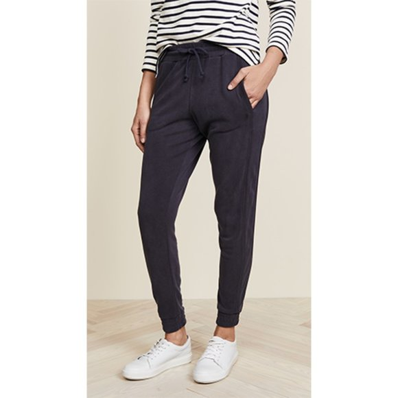 Free People Pants - NEW Free People Movement Back Into It Joggers M